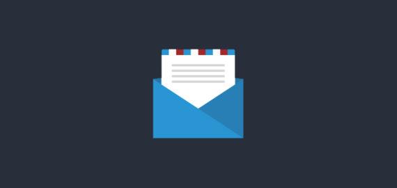 Cod HTML pentru Mail To