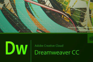 Noutati Adobe Dreamweaver Creative Cloud 2014
