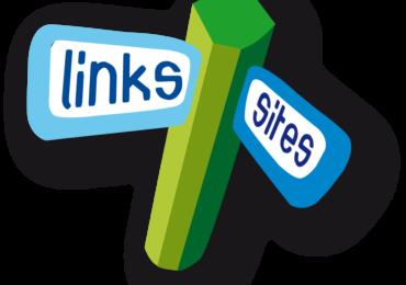 Imprimarea comportamentului de link