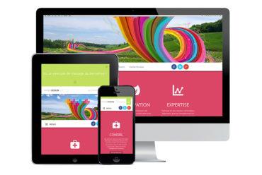 Site-uri web Responsive vs. site-uri web Mobile