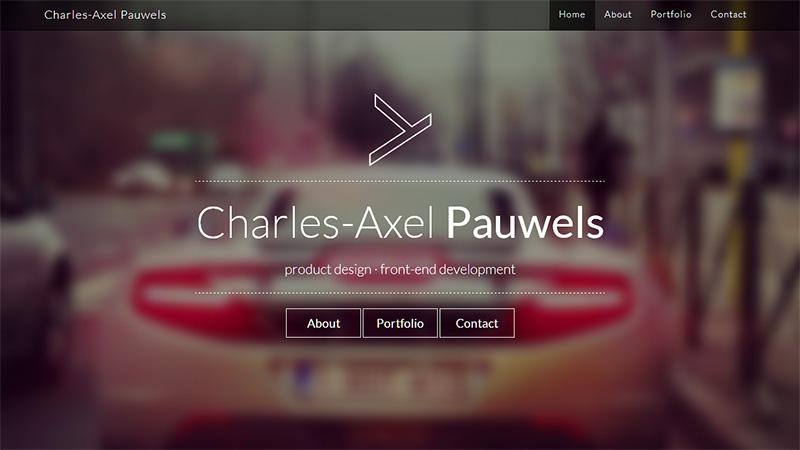 4-charles-axel-pauwels