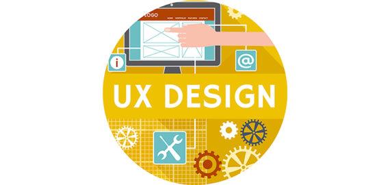 User Interface vs. User Experience Design