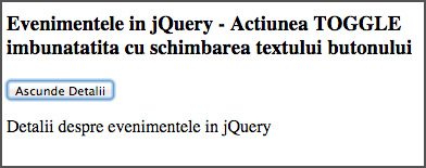 animatia-toggle-jquery