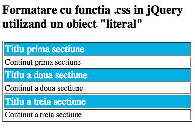 curs-jquery-functia-css-obiect-literal
