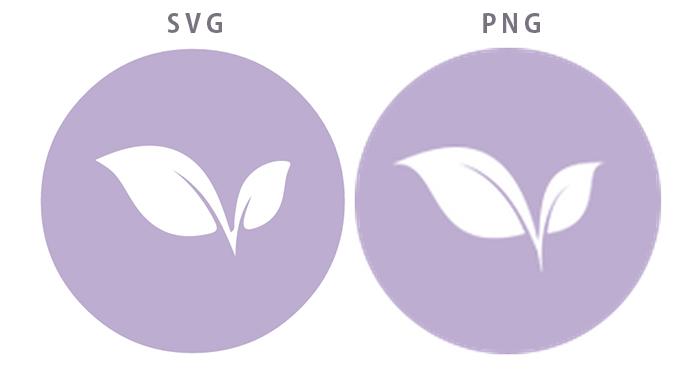 svg-png-comparison