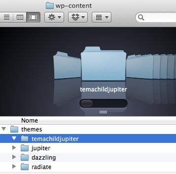 creare-tema-child-creare-folder
