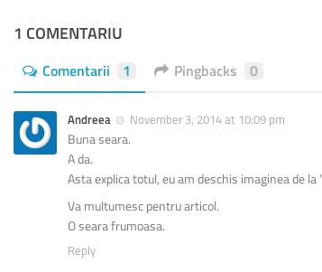 autor-comentariu-fara-link