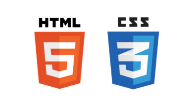 Curs HTML si CSS