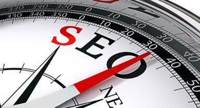 Curs SEO - Search Engine Optimization Online