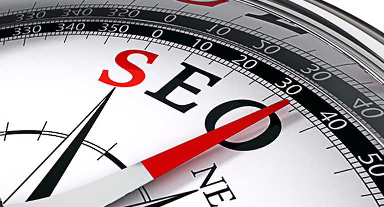 Curs SEO - Search Engine Optimization Online