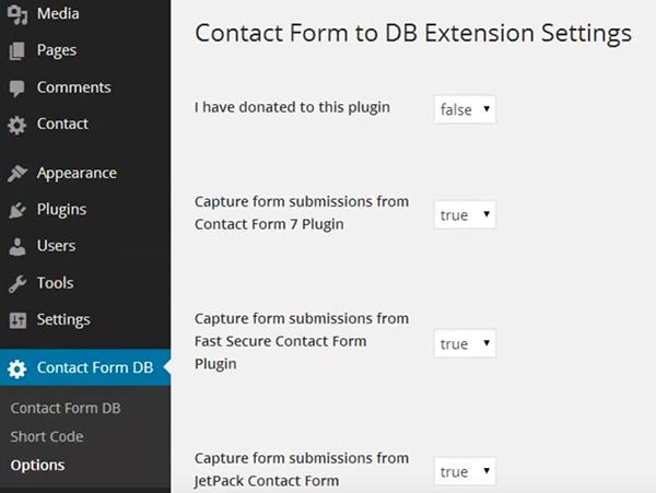 setari-contact-form-db