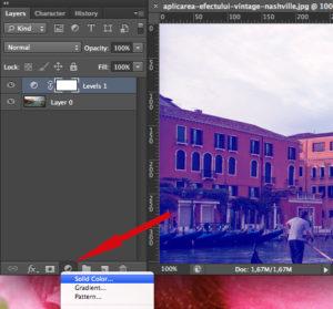 3.al-doilea-nivel-de-regularizare-solid-color-photoshop