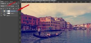 5.multiply-culoare-fill-layer-photoshop