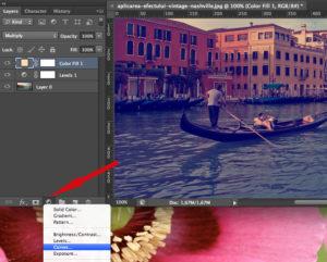 6.nivel-regularizare-curves-photoshop