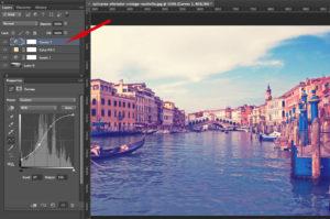 7.valori-nivel-regularizare-curves-photoshop