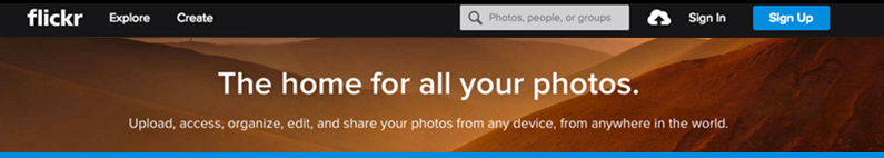 6.FLICKR-Free-images