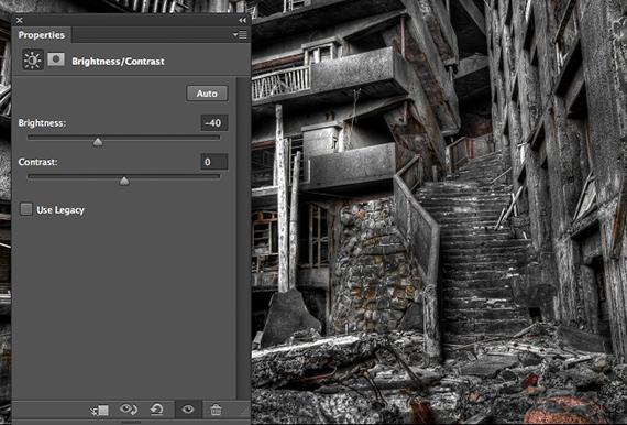 12.Montaj-foto-Photoshop-brightness-contrast