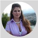 Dana Damoc - formator cursuri web design & grafica