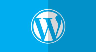 Curs WordPress Online