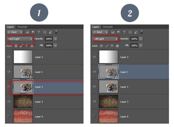 4.moduri-amestecare-photoshop