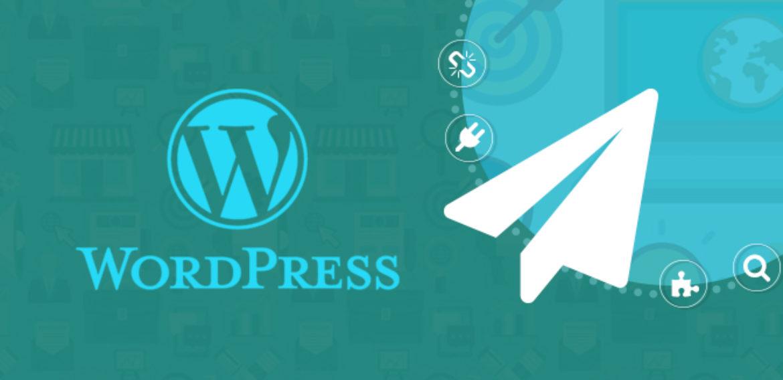 Greseli frecvente la indexarea site-urilor web WordPress in motoarele de cautare