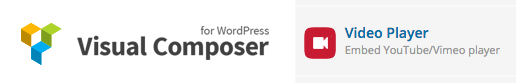visual-composer-wordpress-video-palyer