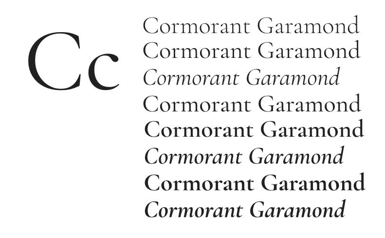 cormorant-garamond