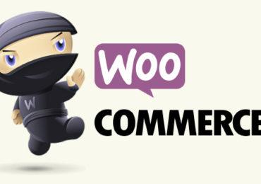 De ce sa alegi WooCommerce pentru a vinde online