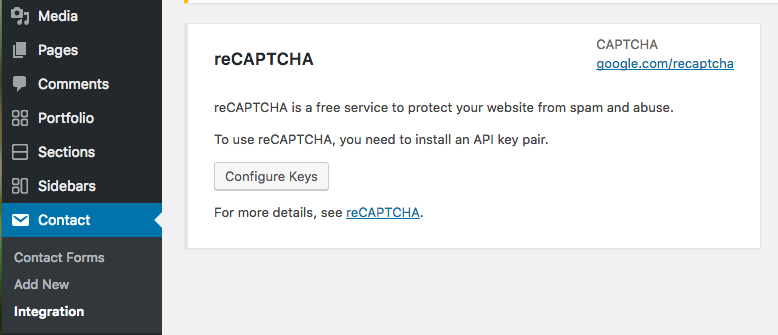 configurare-recaptcha-chei-wordpress