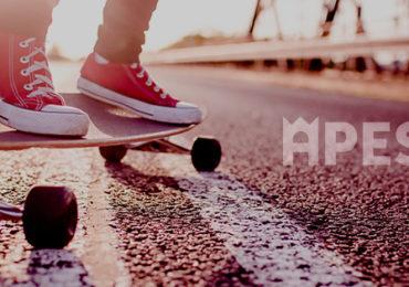 APESTER – Adaugarea de continut interactiv in WordPress