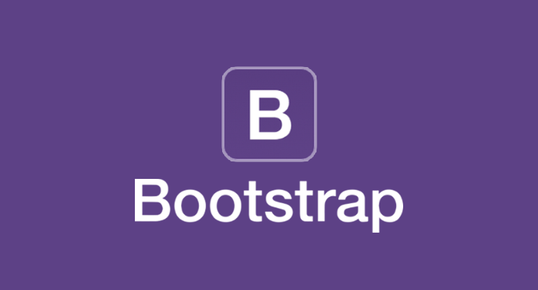 Curs Bootstrap Online