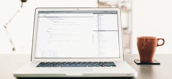 Cursuri Web Design Online
