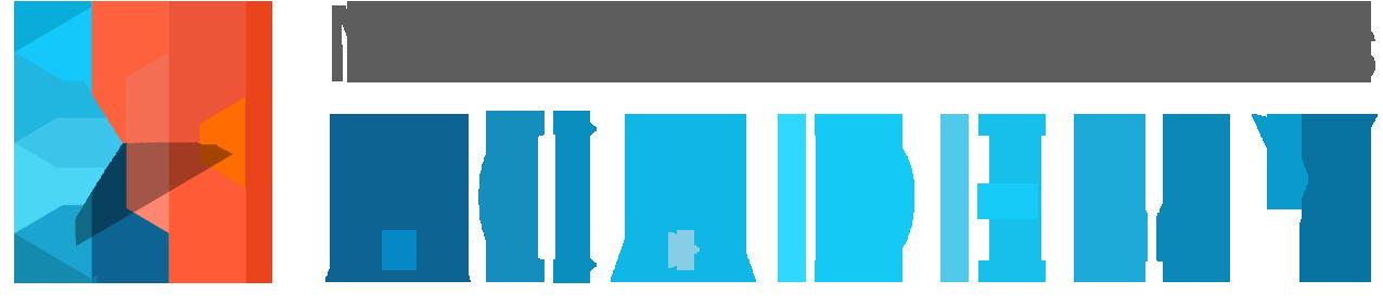 Cursuri Web & Grafica Online - Multimedia Creations Academy