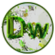 Curs Dreamweaver - iconita