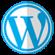 Curs WordPress Online - iconita
