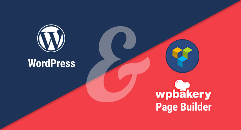 Curs WordPress si Visual Composer page builder